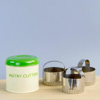 cortadores_pastrycutter_bonsfocs_2