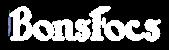 logo_petit_bonsfocs